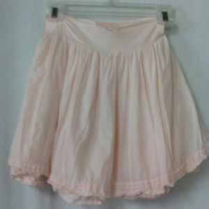 Aphorism Other - Aphorism Girls Size 10 Pink Skirt