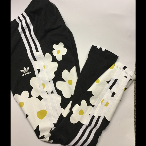 low price differently reasonably priced Adidas Originals Kauwela Leggings