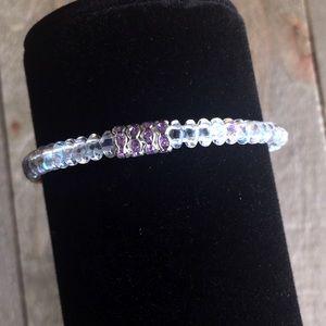 Handmade Jewelry - Seed Bead Bracelet