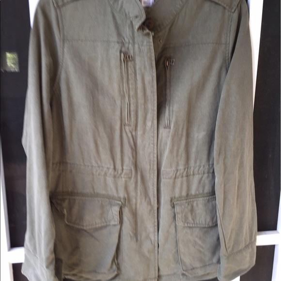 jcpenney Jackets & Blazers - Jacket