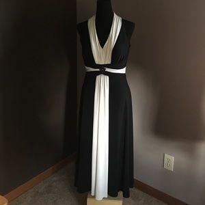 Jessica Howard Dresses & Skirts - Cocktail dress