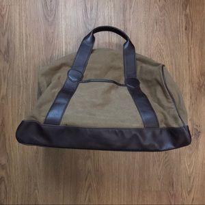 Merona Other - Merona Duffel Bag