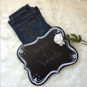 Sergio Valente Denim - 🎉Vintage!🎉 Sergio Valente Bootcut Jeans