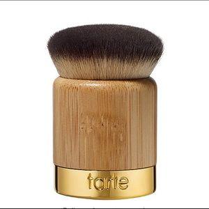 tarte Other - TARTE Airbuki Bamboo Powder Foundation Brush