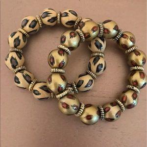 Angela Moore Jewelry - Angela Moore bracelets