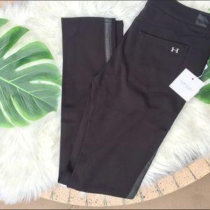 Habitual Pants - HABITUAL Black Skinny Pant
