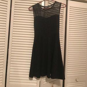 Pinc Premium Dresses & Skirts - Black dress