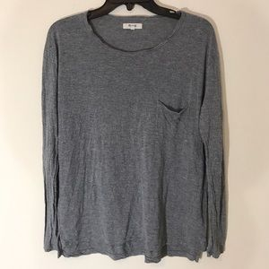 Madewell Tops - LAST CALL!! NO OFFERS