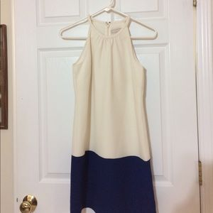 Banana Republic Dresses & Skirts - Banana Republic Dress / NWOT