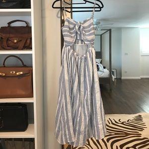 Love Shack Fancy Dresses & Skirts - Dress