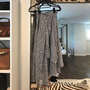 Rebecca Taylor Dresses & Skirts - Skirt