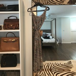 Calypso St. Barth Dresses & Skirts - Dress