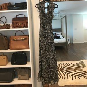 L'AGENCE Dresses & Skirts - Dress