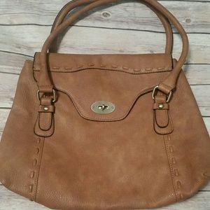 Aldo Handbags - Aldo Shoulder Bag