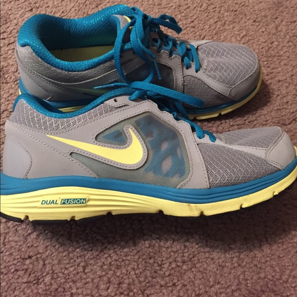 Nike Fitsole Running Shoes Price