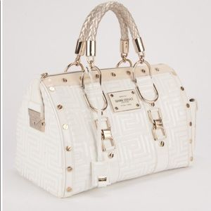 1df8b3bf Gianni Versace Couture Hand Bag