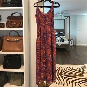 Figue Dresses & Skirts - Dress