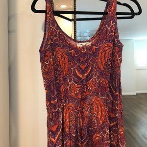Figue Dresses - Dress