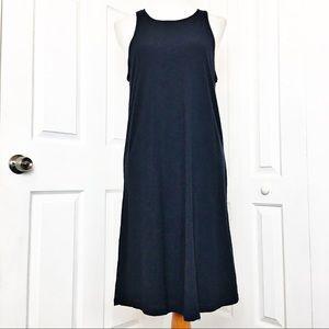 James Perse Dresses & Skirts - James Perse Tank Dress