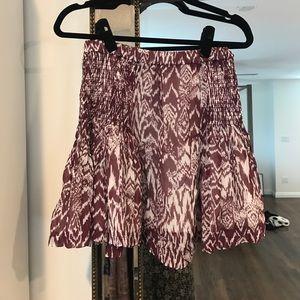 IRO Skirts - Skirt