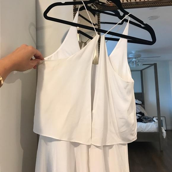 Tibi Dresses - Dress