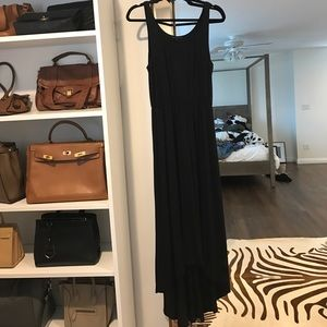 Nordstrom Dresses & Skirts - Dress