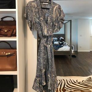 Zimmermann Dresses - Dress
