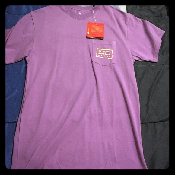 22 Off Southern Marsh Other Men 39 S Dusty Purple Southern