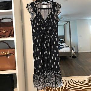 Misa Dresses & Skirts - Dress