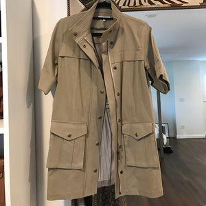 Rebecca Minkoff Jackets & Coats - Jacket