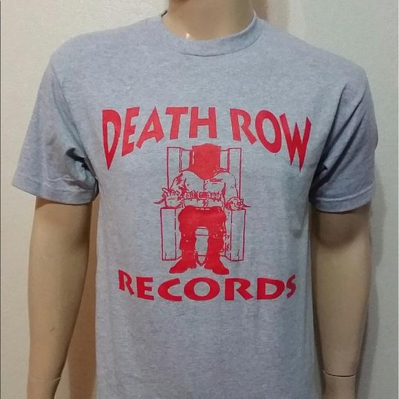 PHILIPP PLEIN Black/&White Skull Men Casual T-shirt P8396 Size M-3XL 2 Colors