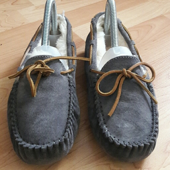 5e6f5b975af Ugg Moccasins True To Size - cheap watches mgc-gas.com