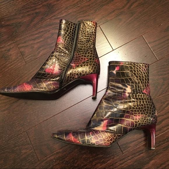 Fiorangelo Shoes Price