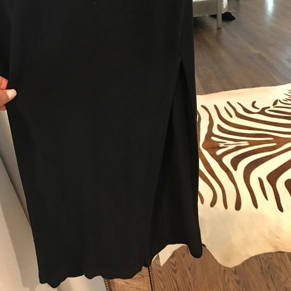 LNA Dresses - Dress