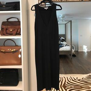 LNA Dresses & Skirts - Dress