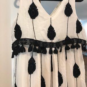 Anthropologie Dresses - Dress