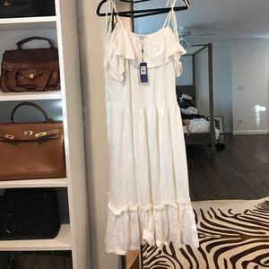 Rebecca Minkoff Dresses - Dress
