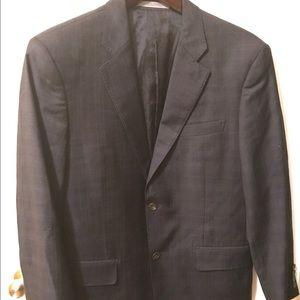 John W. Nordstrom Other - John W Nordstrom Sport Jacket
