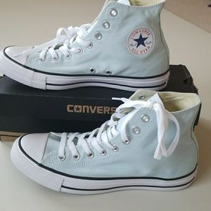 NWT Converse Super Cool Sneakers