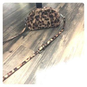 Kooba Handbags - Kooba crossbody bag