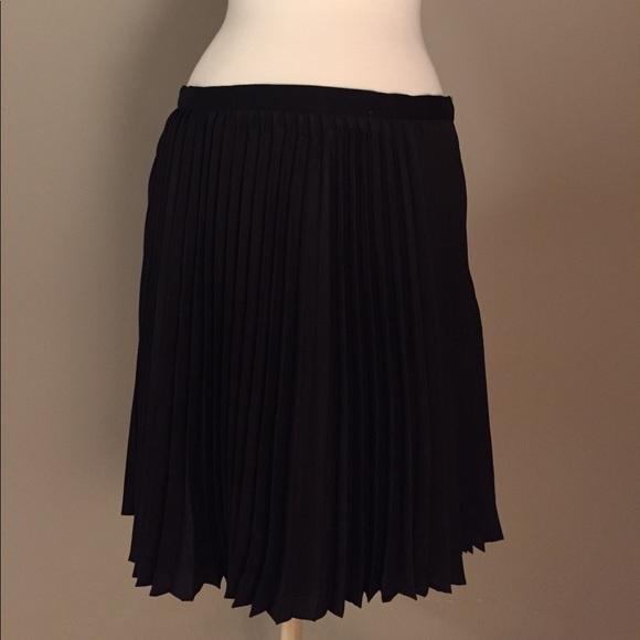 50 jason wu for target dresses skirts jason wu