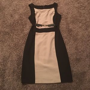 BCX Dresses & Skirts - BCX DRESS