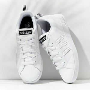 adidas Shoes - Adidas Neo Sneakers