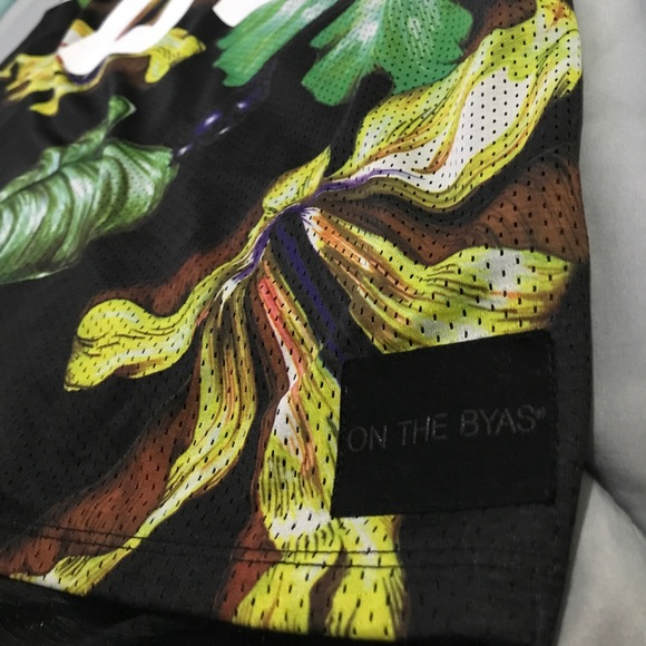 on the byas Shirts - 🌾On The Byas Shirt🌾