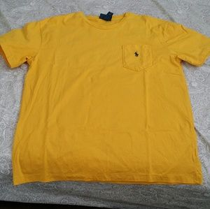 Polo by Ralph Lauren Other - Polo T-Shirt