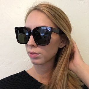 2d906db0998c Celine Accessories - 💕 Final Price 💕 Celine Tilda 41076/S sunglasses
