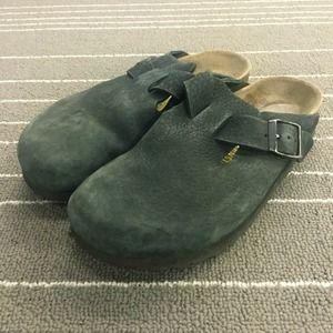 Birkenstock Shoes - Birkenstock Women's 6 Sandals