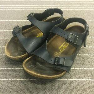 Birkenstock Shoes - Birkenstock Women's 3 Sandals