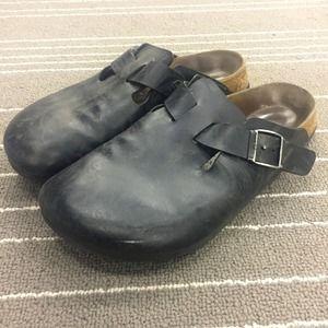 Birkenstock Shoes - Birkenstock Women's 8 Sandals