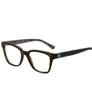 Tory Burch Accessories - Tory Burch Eyeglasses